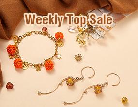 Weekly Top Sale